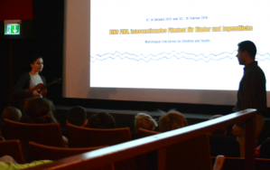 31-Kino-Fino-Herbst-2015