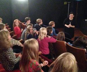 20-Kino-Fino-Herbst-2015