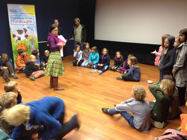 24-Kino-Fino-Herbst-2015