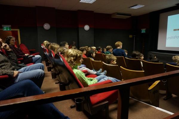 30-Kino-Fino-Herbst-2015