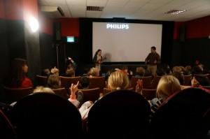 19-Kino-Fino-Herbst-2015